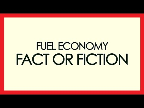 Fuel Economy - Fact or Fiction | Feature | Autocar India | Supported By Shell