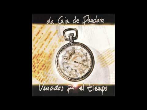 La Caja De Pandora - Dime Al Menos
