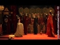 YE YAN The Banquet Legend Of The Black Scorpion 2006 mp3