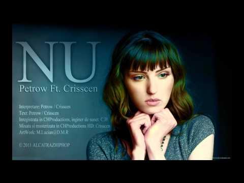 Petrow ft. Crisscen - NU