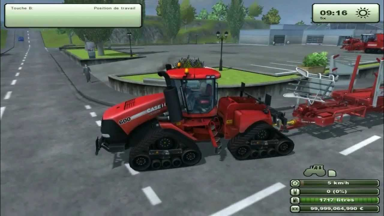 Farm Shop Farming Simulator 2013 Test Farming Simulator 2013