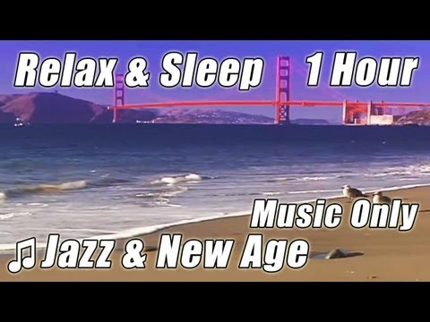 Jazz Instrumental Music Smooth Relaxing For Studying Relax Calm Good Songs Help Study Playlist Hour video