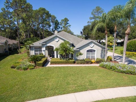 21533 Trumpeter Dr. Land O Lakes Swann Lake Pool Home Listing #1 Agents Re/Max Dynamic