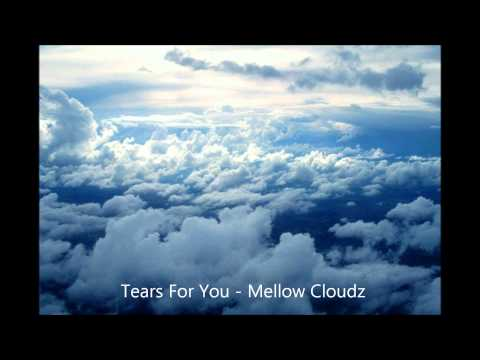 Tears For You - Mellow Cloudz (Trip Hop / Downtempo / Chill Out / Electronica)