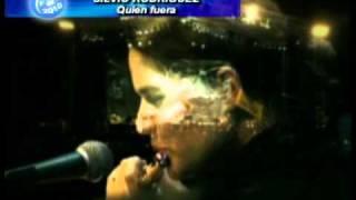 FdFTV - 19-nov-2010 - Musica - Nena Cordoba elige Silvio Rodriguez - Quien Fuera.mp4