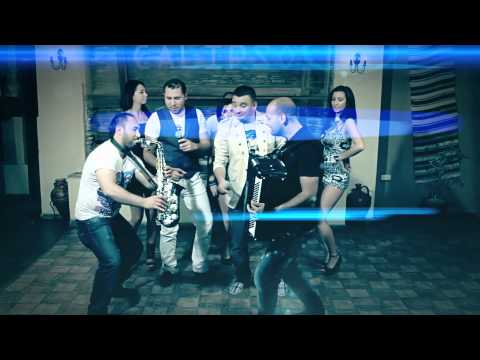 Sonerie telefon » Danezu & Liviu Guta – Astazi e mare chef ( Video Original)