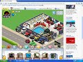 images Car Town Money Hack Cheat Engine