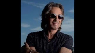 Watch Rick Springfield Language Of Love video