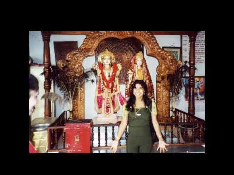 Kabhi bhula kabhi yaad kiya.wmv
