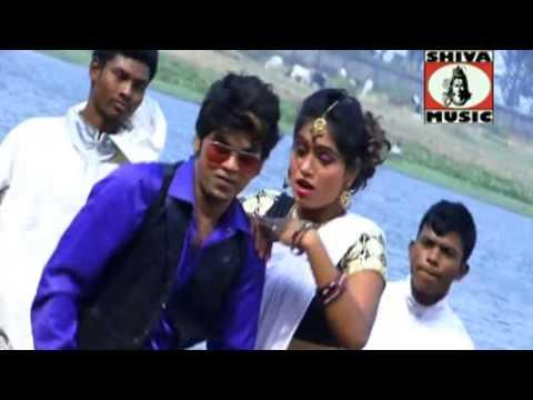 Nagpuri Songs Jharkhand 2014 - मोके पेप्सी पिया के | Hd Nagpuri Songs Album - Karua Tel video