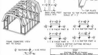 Wood Electrical Box moreover Free Shed Plans Woodworking Plans together with Ebook 15 Barn Plans Reviews Downloads Ebooks together with Where To Get 2x4 Shed Floor Framing moreover Industrial Garage Design Ideas. on looking for free shed building plan