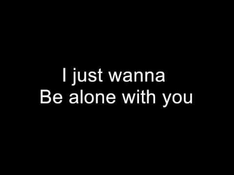 Take your time Sam Hunt   Lyrics
