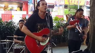download lagu Sir Gobang Gosir -effa & Farah Feat Retmelo Buskers,goyang gratis