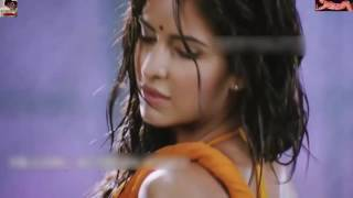Baar Baar Dekho Full Movie Actress Katrina Kaif Hottest Jerk Off Challenge Latest Release 2016