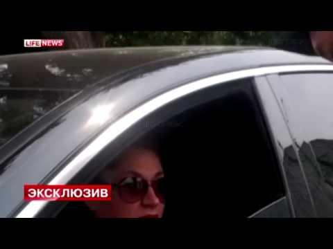 «Женщина на машине депутата ЕР сбила полицейского» и «Дядя, ты не прав» — найди 10 отличий.