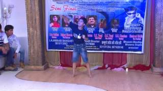 jubi jubi jubi song   Natraj Art Club 2014