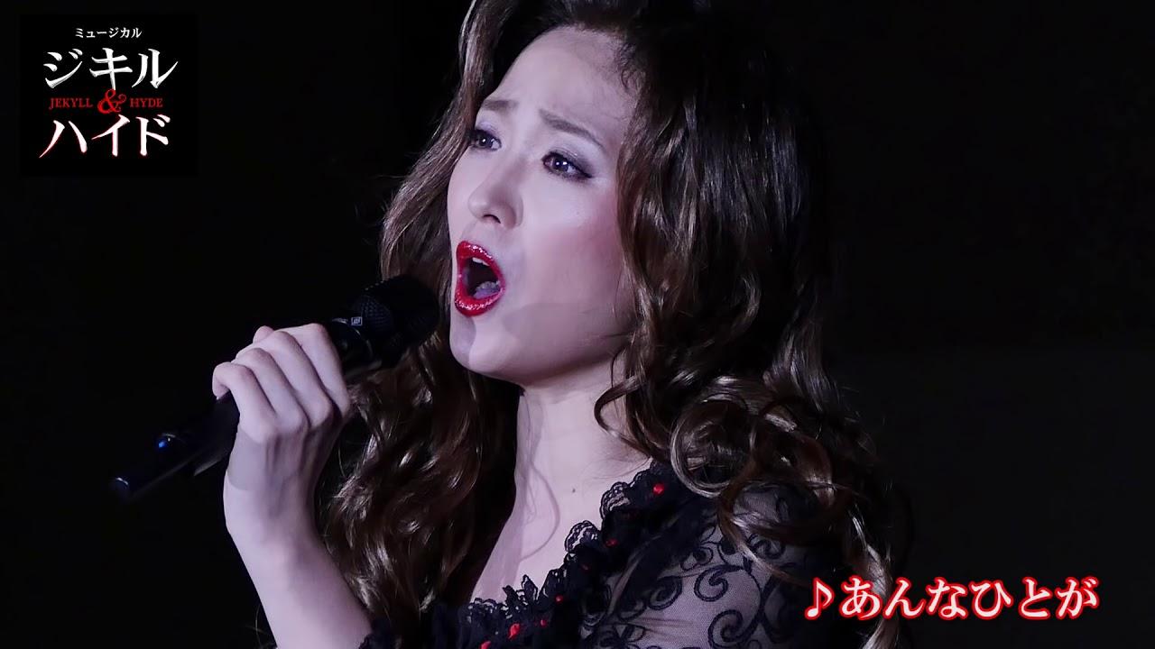 笹本玲奈の画像 p1_33