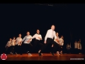 Monatik Дым House Dance Новогодний концерт Scream Of Soul mp3