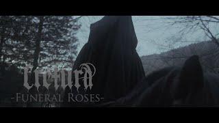 CRETURA - Funeral Roses