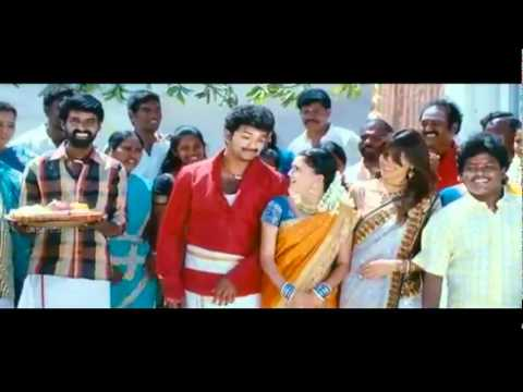 Velayudham [ 2011 ] Tamil Movie Trailer [ Hq ] - Vijay ~ Genelia ~ Hansika ~ Saranya - Youtube 2.flv video