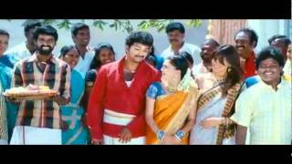 Velayudham - Velayudham [ 2011 ] Tamil Movie Trailer [ HQ ] - Vijay ~ Genelia ~ Hansika ~ Saranya - YouTube_2.flv