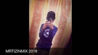 បទកំពូលsadណាស់២០១៨KhmerMix two MR TI ZIN MIX 2018