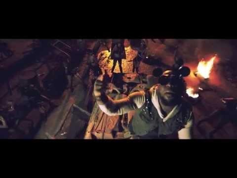 Timaya - Gbagam (ft. Phyno & Deettii)