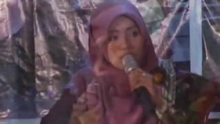 Pengajian Ustadzah Mumpuni Handayayekti-Bahasa Jawa Ngapak Cilacapan-Pemenang Aksi Indosiar