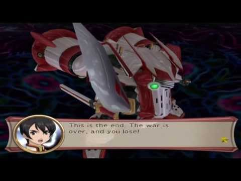 Let's Play Sakura Wars SLML [BLIND] Part 69 – Shinjiro's Heavenly Feel