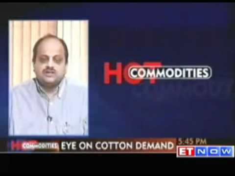Disappointed industry slams cotton export ban