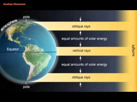 Spring Equinox 20 March 2013 - YouTube