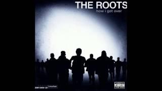 Watch Roots Radio Daze video