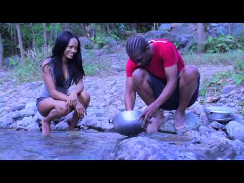 Busy Signal - Come Over (Missing You)(Official HD Video)