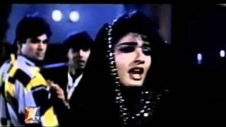 Dilwale   Jeeta Tha Jiske Liye   Original Video
