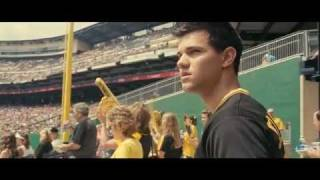 Abduction - Abduction Trailer - In Cinemas Sept 28