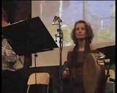 Phalaina - Irish Music - Morrison's Jig medley