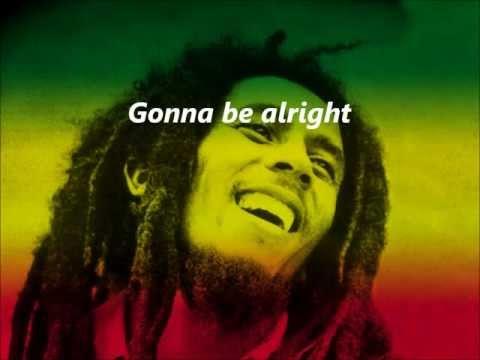 download lagu Bob Marley Three Little Birds gratis