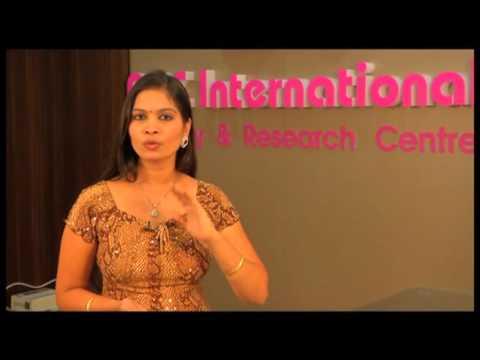 IUI IVF ICSI Male infertility. Testimonials by ARC Couples. Best Hospitals in Chennai TN India
