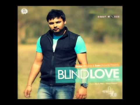 Chandigarh-rajan Gill    Full Audio    2013    Master Records $ Daddy Mohan Records video