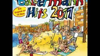Lorenz Bueffel - Lass uns schmutzig liebe machen 2011