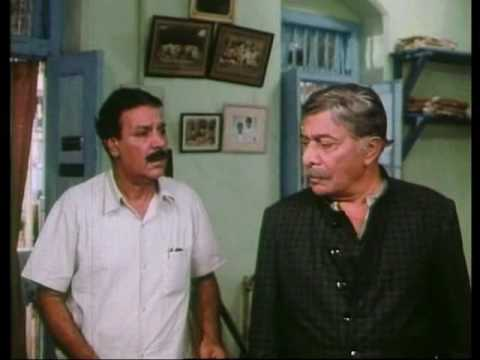 Piya Ka Ghar 1313 - Bollywood Movie - Jaya Bhaduri & Anil Dhawan...