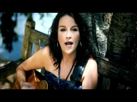 Ashton Shepherd - Where Country Grows