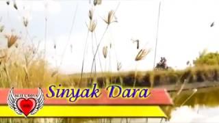 "Lagu aceh terbaru Setia boy's '' si nyak dara"" by iksan star boy"