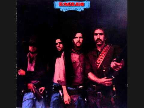 Eagles - Twenty One