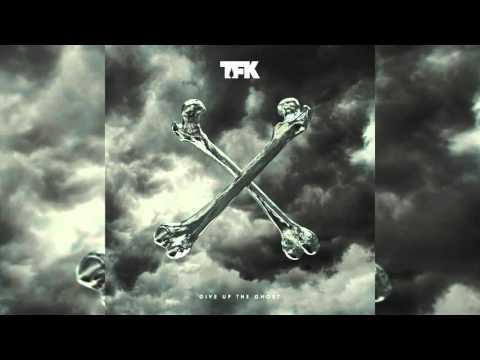 thousand foot krutch shook mp3 download