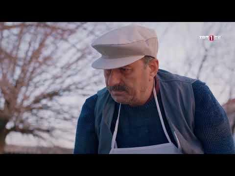 Kalk Gidelim 9. Bölüm - Mustafa Ali koyunları satıyor
