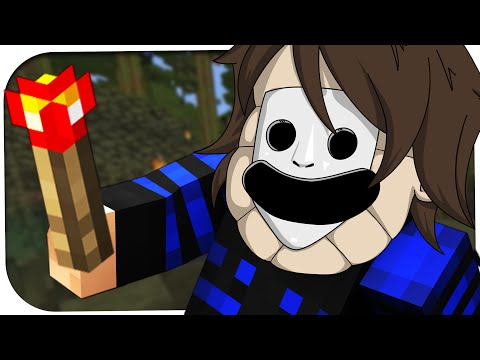 EXPLOSION UM EXPLOSION! ? Let's Play Minecraft: Ender Games - auf gamiano.de
