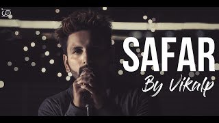 download lagu Safar  Jab Harry Met Sejal  Shah Rukh gratis