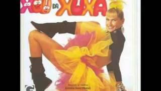 Vídeo 480 de Xuxa
