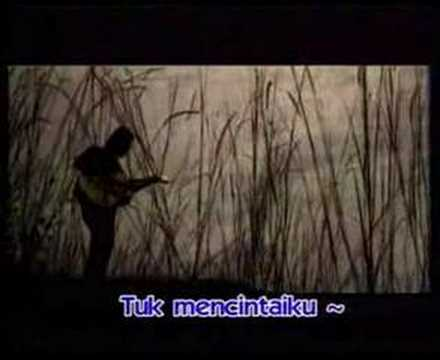download lagu Akhirnya Ku Menemukanmu -- NAFF gratis